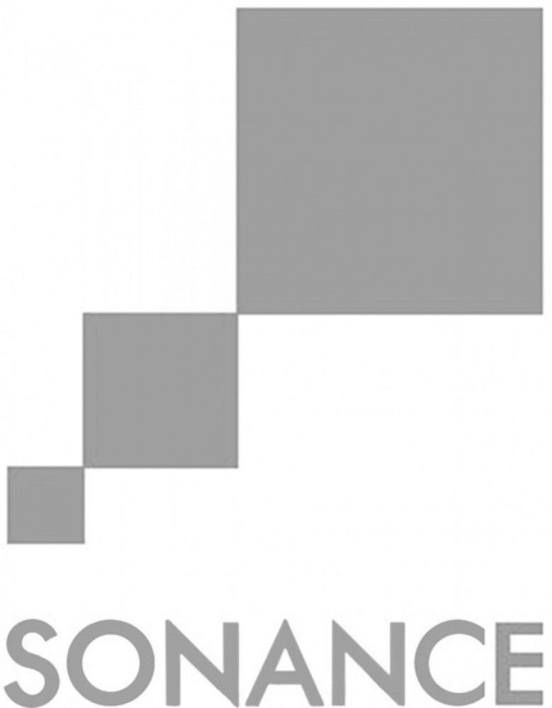 Sonance Sonance inbyggdnadshögtalare